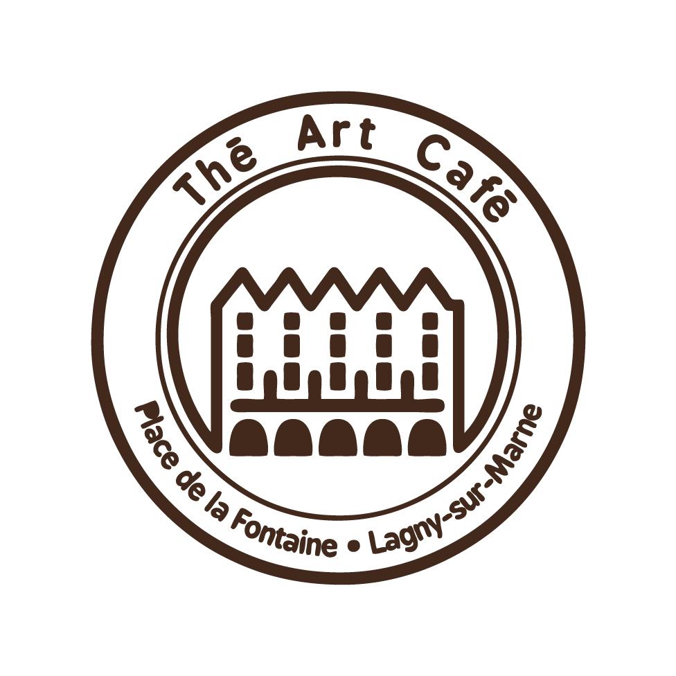 Thé Art Café Lagny