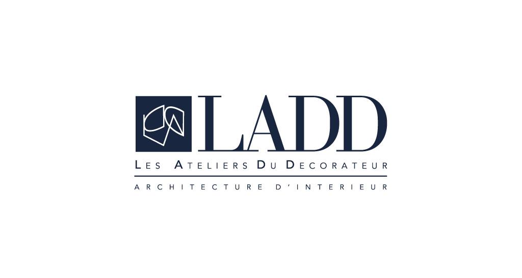 lxn-notte-ladd-logo