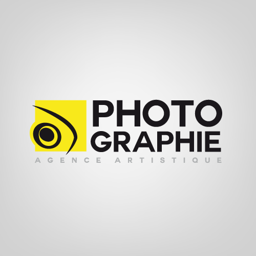 LOGO-photographie