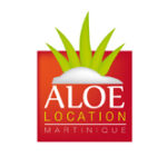 aloelocation