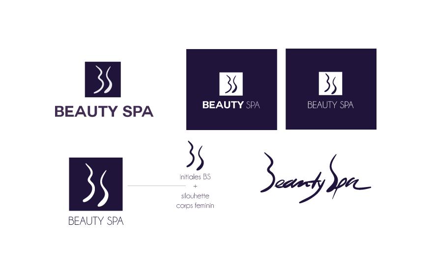 logo-beautySpa-2