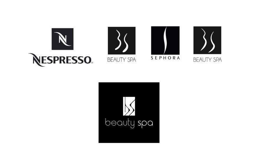 Beauty Spa 77 – Lagny
