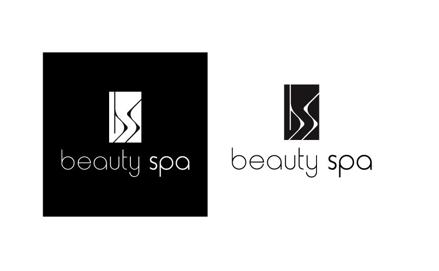 Beauty Spa 77 Lagny