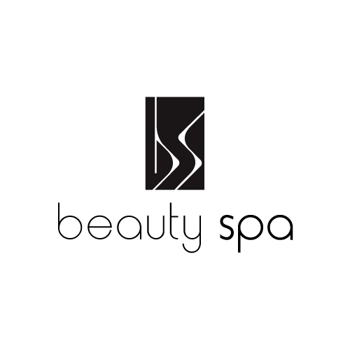 logo-beautySpa
