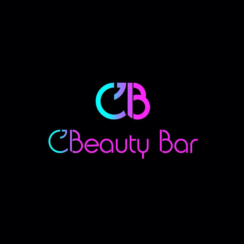 C Beauty Bar
