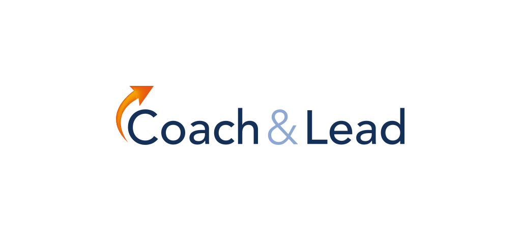 Coach & Lead Logo