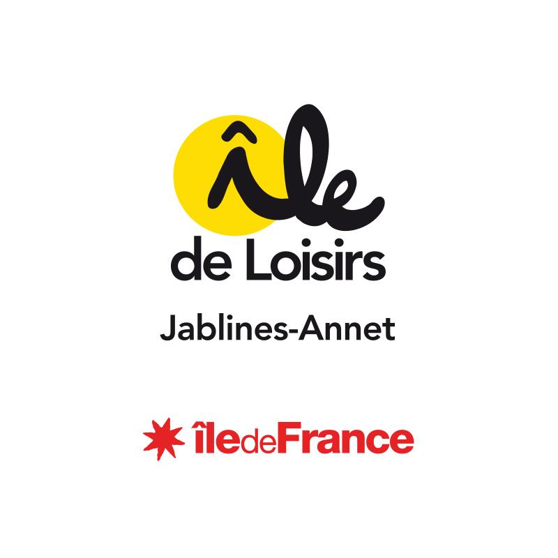 LXN-Notte-ILE-DE-LOISIRS