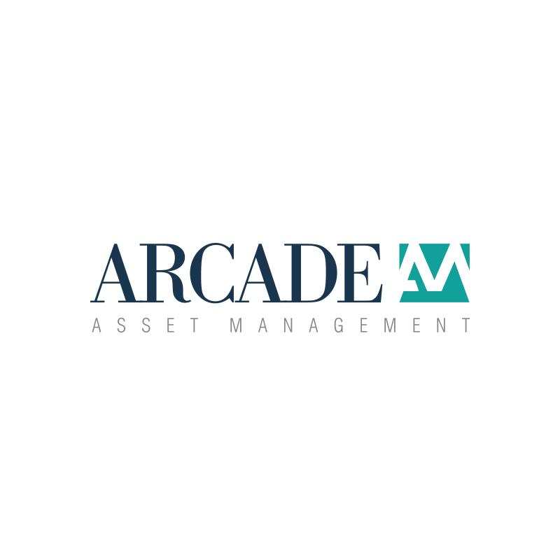 arcade-am-logo