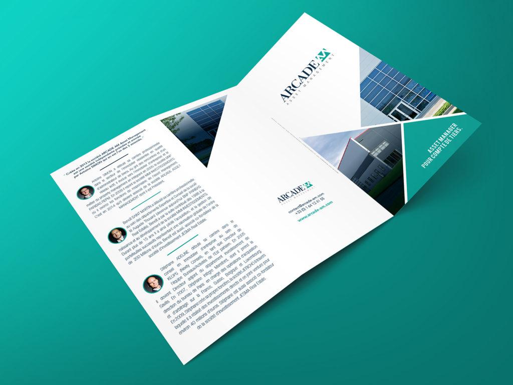 Z-Fold-Brochure-PSD-MockupA