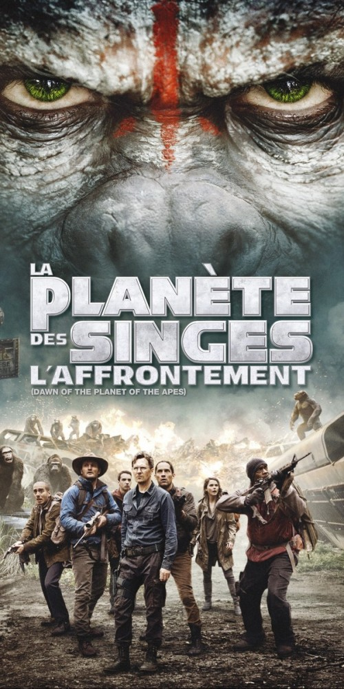 la-planete-des-singes-laffrontement