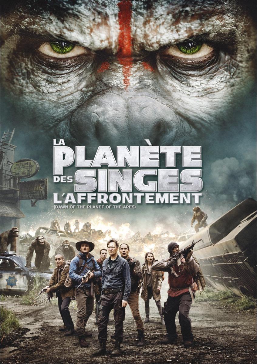 la-planete-des-singes-laffrontement