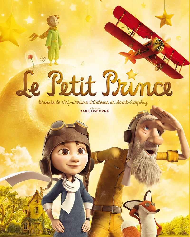 le-petit-prince-antoine-de-saint-exupéry