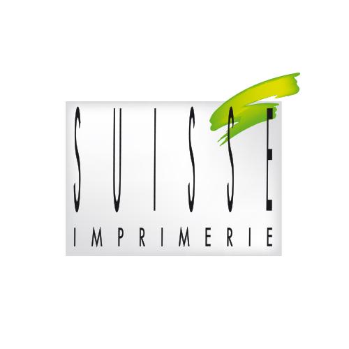 logo-suissecolor