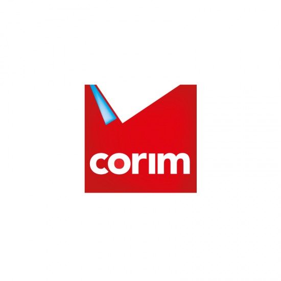 corim-logo