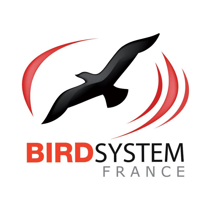 Agence de Communication Paris 77 Création de Logotype