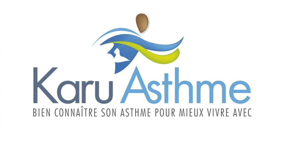 Agence de Communication Publicité Guadeloupe DOM-TOM FWI