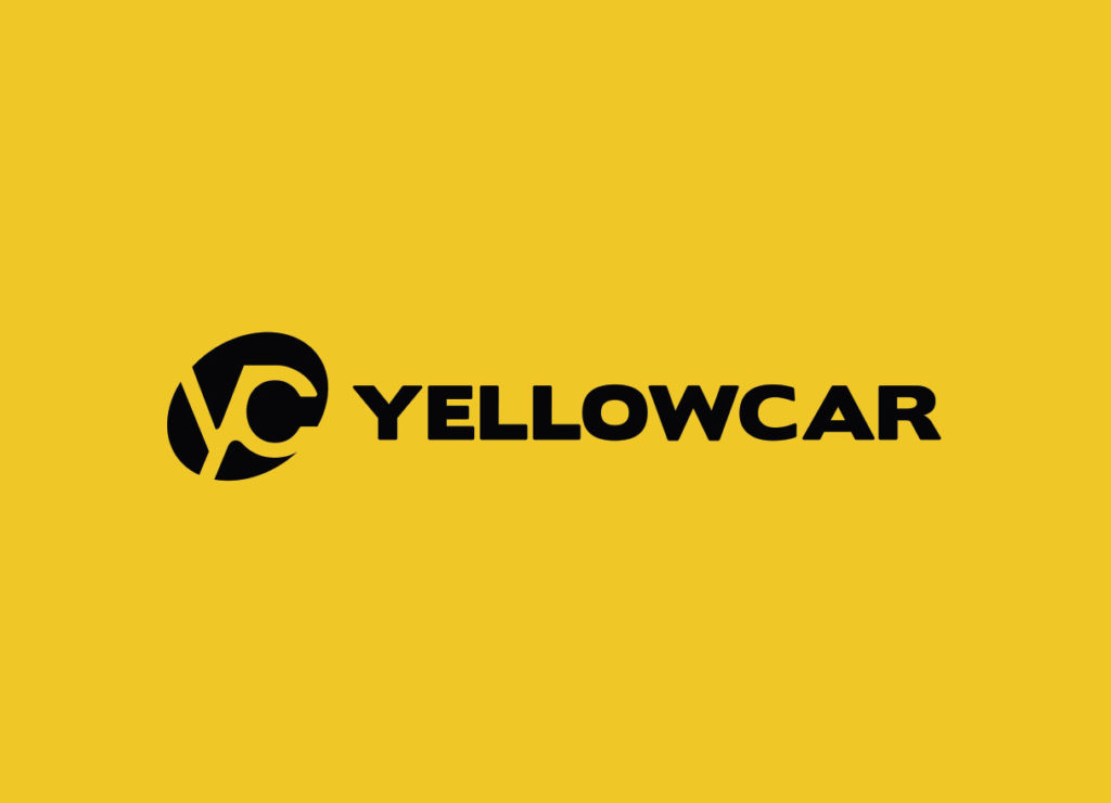yellowcar-logo